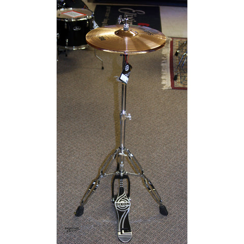 Dixon Medium Hi-Hat Stand PSH9280