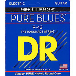 DR-Pure-Blues-Pure-Nickel-9-42-Electric-Set