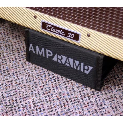 Amp Ramp for Combo Guitar Amps