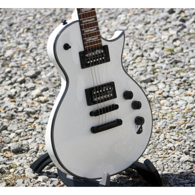 LTD Electric Guitars
