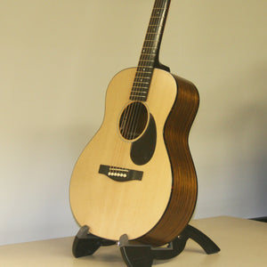 Eastman ACTG2E-OV Acoustic Travel Guitar