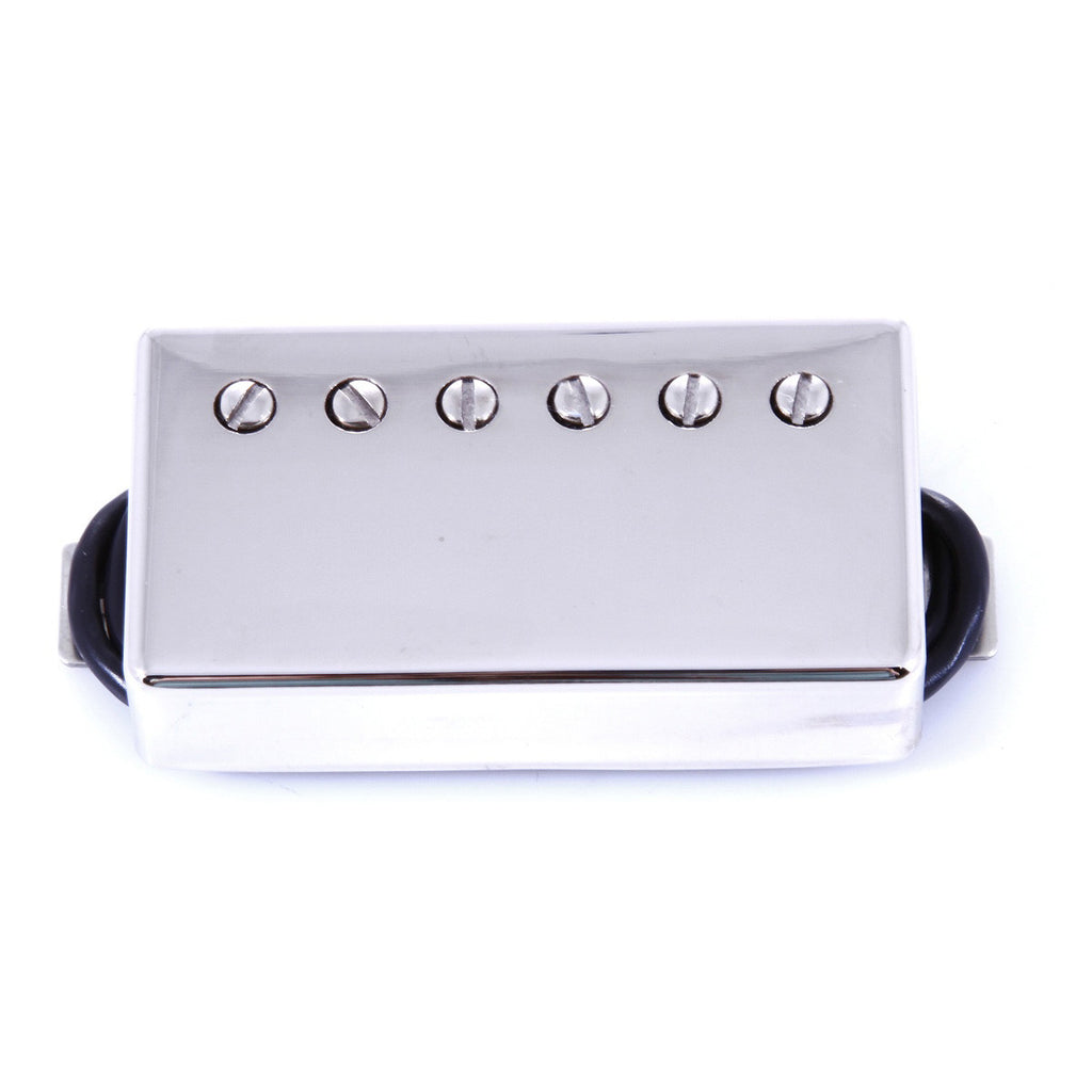 Seymour Duncan Pearly Gates Bridge Cover