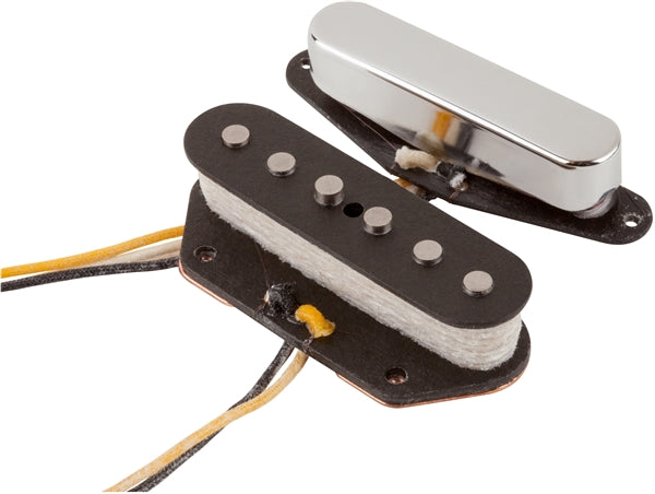 Fender Texas Special Telecaster Pickups (Set), New