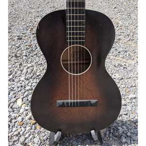1937 Oahu Resonator Guitar