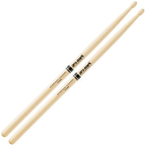 ProMark 5B Wood-Tip Drum Sticks