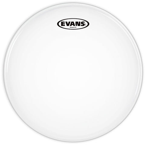 "Evans 15"" G1 Coated Drum Head"