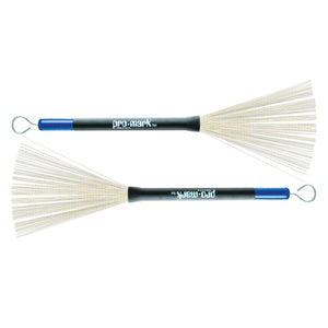 ProMark Wire Brushes