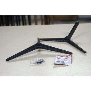 Vizio V655-G9 TV Stand, Screw Kit, New, FREE SHIPPING
