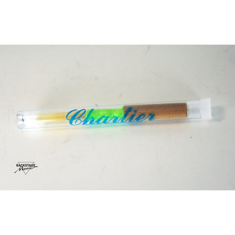 Chartier Oboe Reed Soft