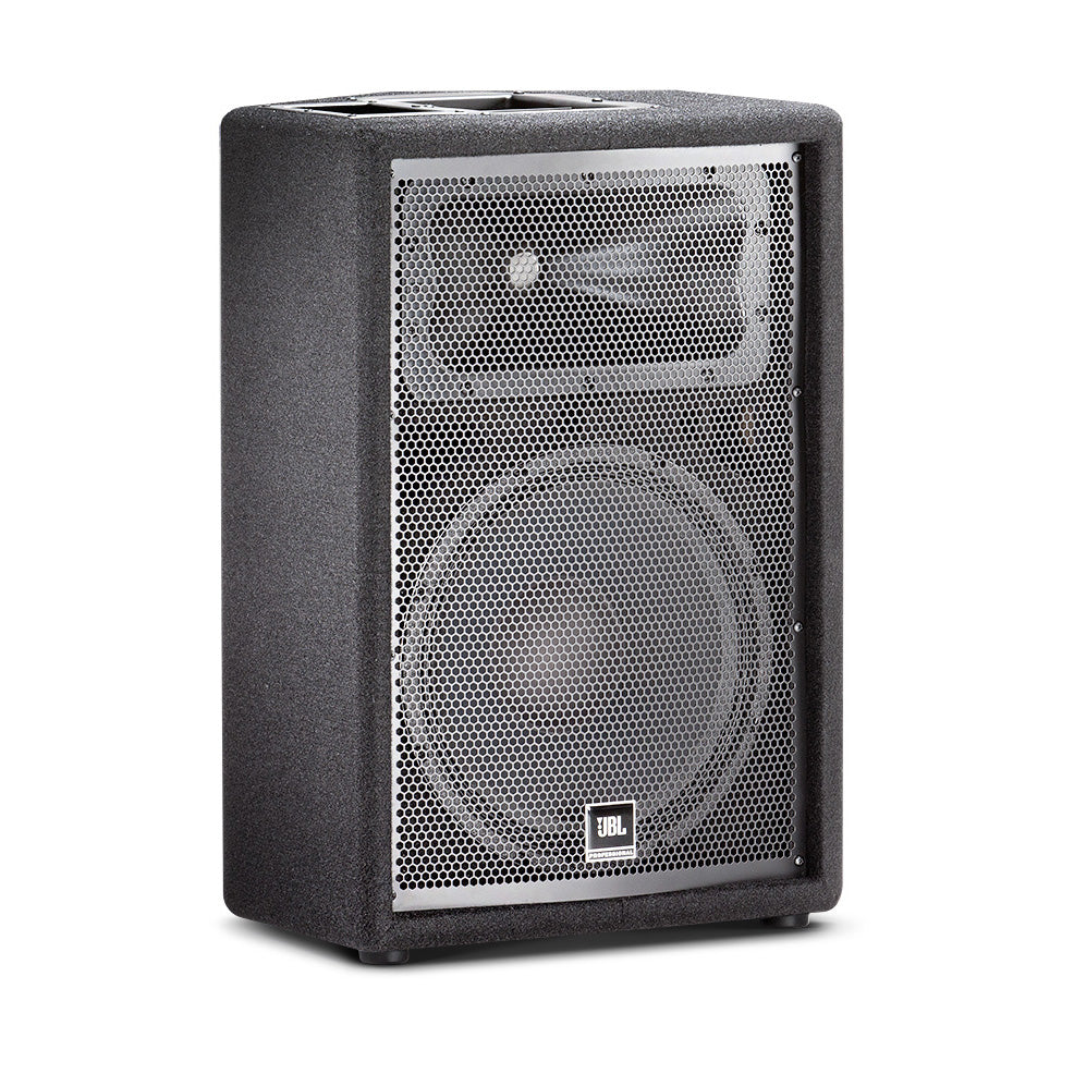 "JBL JRX212 12"" Passive (Non-Powered) Speaker Cabinet ..."