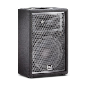 "JBL JRX212 12"" Passive (Non-Powered) Speaker Cabinet"