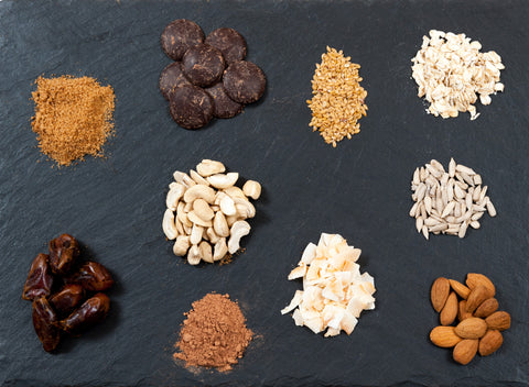 vegan-cookie-mix-healthy-natural-gluten-free-snacks-treats