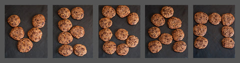 vegan-cookies-cookie-mix-healthy-natural-treats-snacks