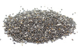 Chia, Flax, Hemp and Sunflower Seed Multi-Pack