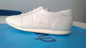 Dvillena Aerobic Shoes