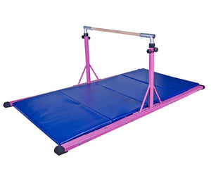 Christmas Gymnastics Equipment Bundle
