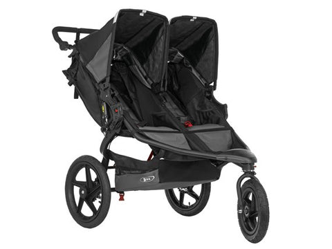 baby stroller for two dual