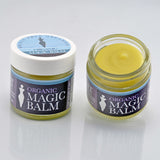 Magic Skin Balm (1 oz.)