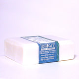 NOW: NOP certified, Diabeticae Hard Soap -- Medium (approx. 4.7 - 5.3 oz.)