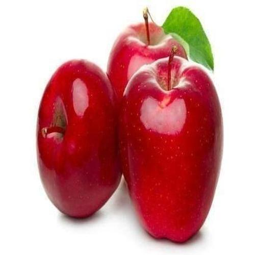 Red Apple (1ea)