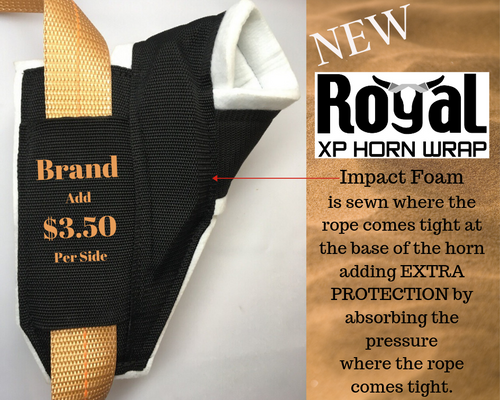 New XP-Patent Pending-Brand 1 Side - Quantity Discounts