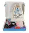 Aerial Silks Set Uplift Active