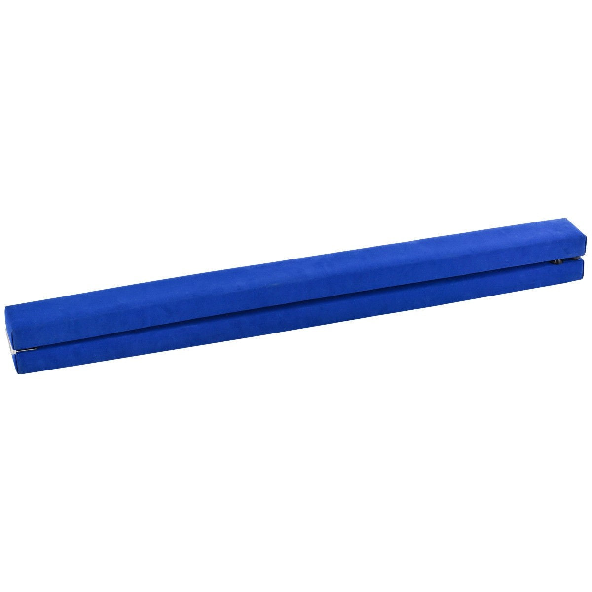 Sectional Gymnastics Floor Balance Beam - 8 ft - Uplift Active