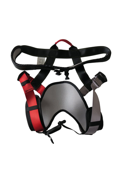 Bungee Fitness Equipment Set - Harness Uplift Active