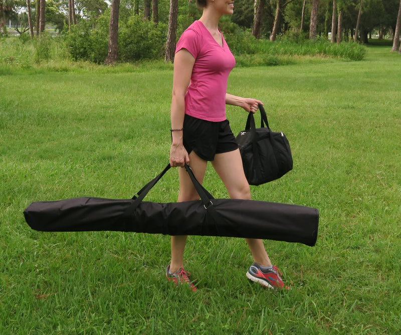 Aerial Rig Carrying Bags - Uplift Active