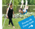 Aerial Yoga Academy Teacher Training Course