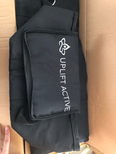 Uplift Active Aerial Rig Carrying Case
