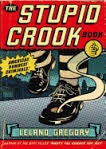 Stupid Crook Book