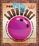 The Big Lebowski Book