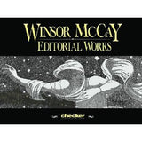 Winsor McCay: The Editorial Works
