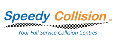 Speedy Collision Marketing
