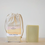Bel Mountain Naturals Terlingua Soap
