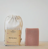 Bell Mountain Naturals Metairie Soap
