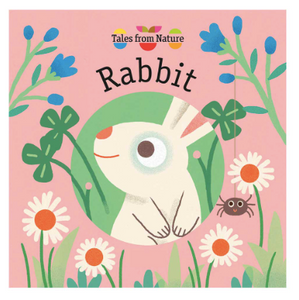 Tales From Nature Rabbit