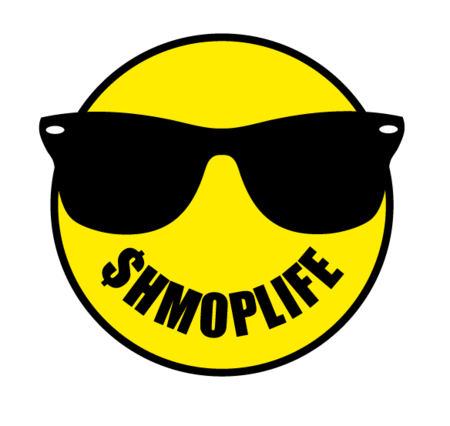 SHMOPLIFE GEAR
