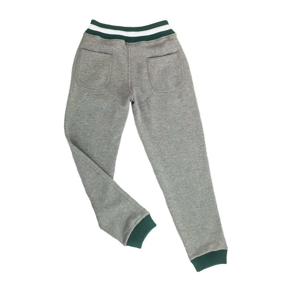 Michigan State Joggers