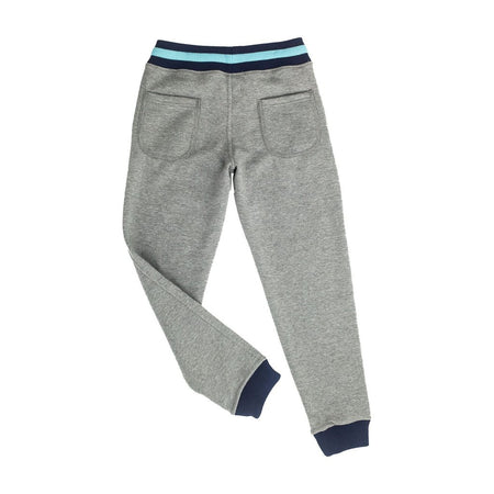 University of North Carolina Chapel Hill Joggers