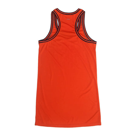 Syracuse Jersey Dress