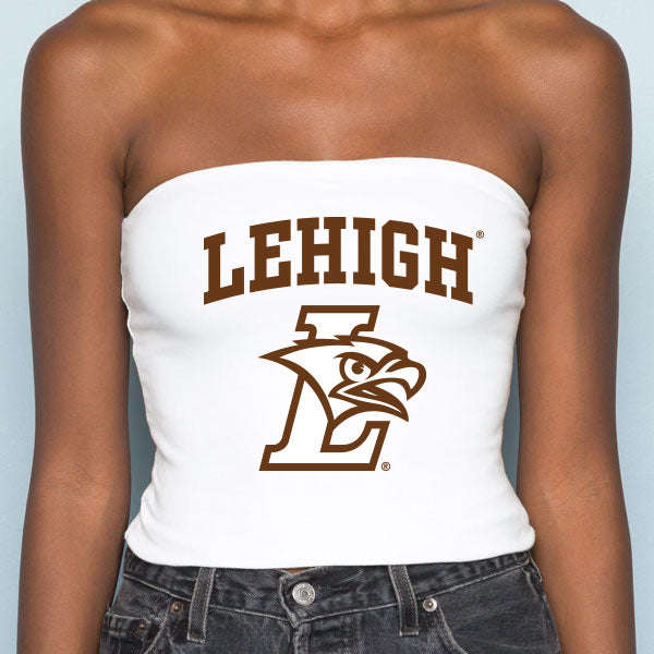 Lehigh Tube Top