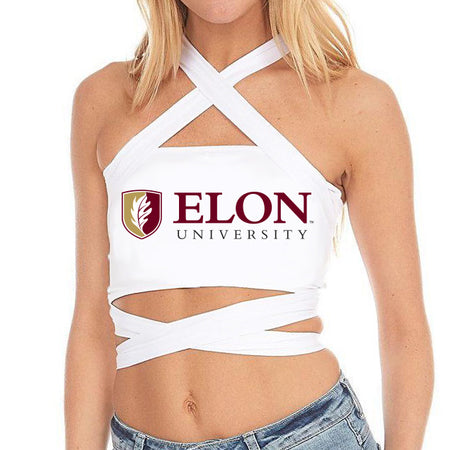 Elon Multi Way Bandeau