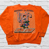 Vintage University of Florida Sweatshirt