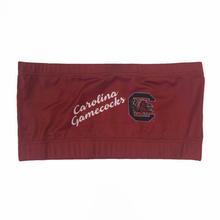 University of South Carolina Bandeau