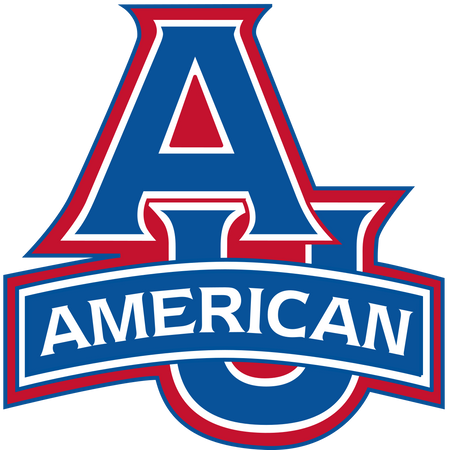 NEW AMERICAN UNIVERSITY COLLECTION COMING SOON