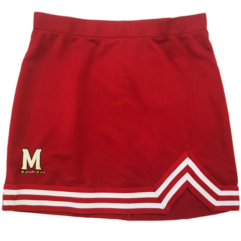 Arizona State ASU Game Day Skirt
