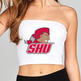 Sacred Heart Pioneers Tube Top