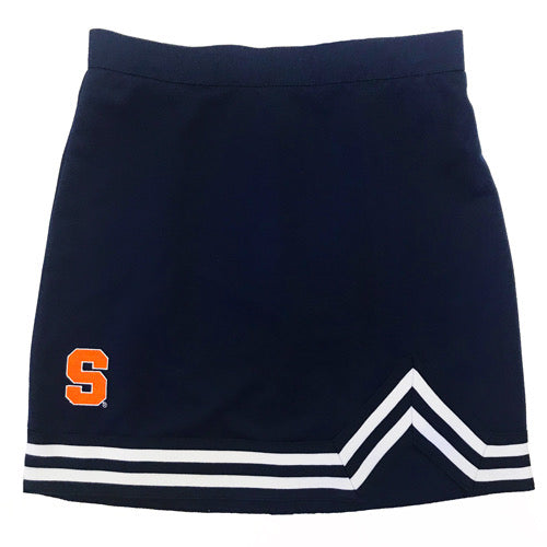 Syracuse V-Cut Tailgate Skirt